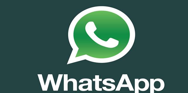 WhatsApp sesli arama özelliği nasıl aktif hale getiriliyor?