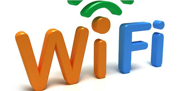 Wi-fi bebekler için tehlikeli mi ?