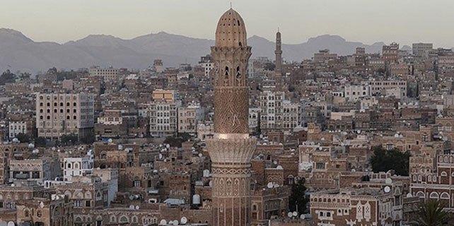 Yemen'de diyalog görüşmeleri durdu