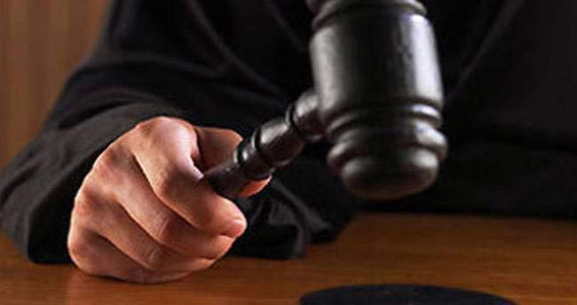 17-25 Aralık soruşturmasında flaş gelişme