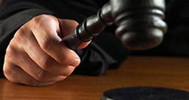 17 Aralık Savcısı hakkında iddianame hazırlandı