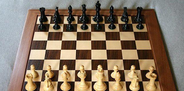 4. Türkiye satranç şampiyonası sona erdi