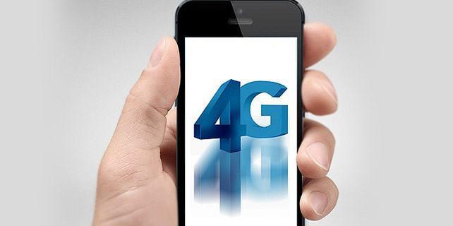4G ihalesi 26 Mayıs'ta yapılacak