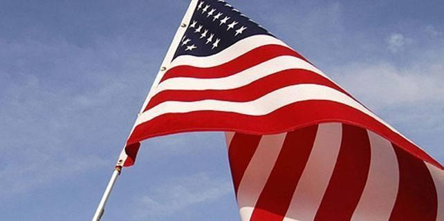 ABD o ülkeye füze satacak