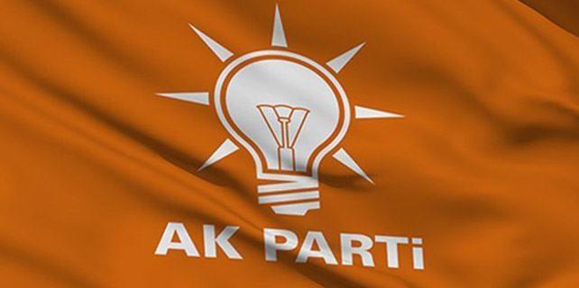 Ak Parti Eskişehir Milletvekili adayları