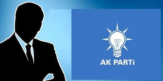 AK Parti Yozgat milletvekili adayları