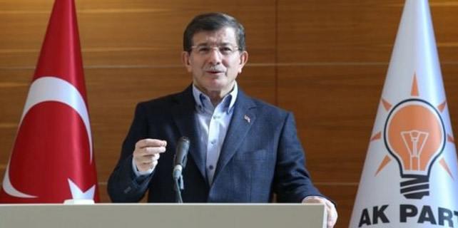 AK Parti'nin önemli isimleri nereden aday?