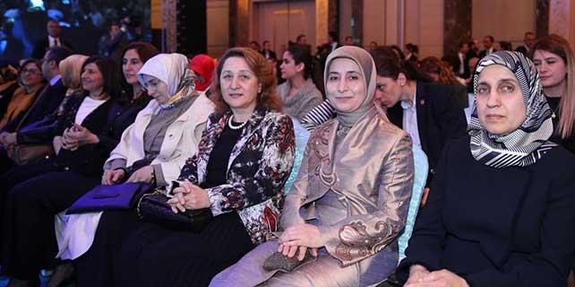 Anadolu Selçuklu Kültür Defilesi