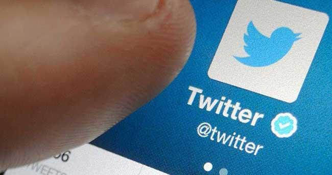 Anzak tweetleri spikeri işinden etti