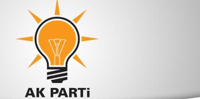 Artvin Ak Parti milletvekili adayları