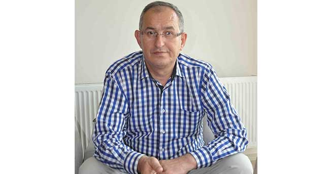 Atila Sertel'in milletvekilliği adaylığının iptali