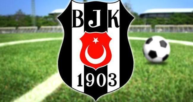 Beşiktaş'a haciz şoku