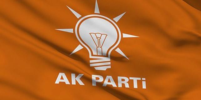 Burdur Ak Parti milletvekili adayları