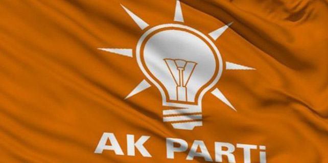 Çankırı Ak Parti milletvekili adayları