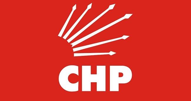 CHP'nin seçim vaatleri belli oldu