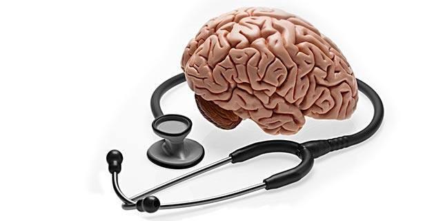 Dünyanın önde gelen beyin cerrahları Antalya'da buluşacak