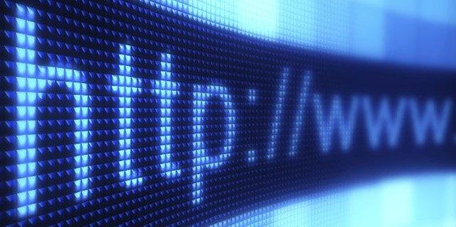 Facebook, Twitter ve Youtube girmek için DNS değiştirme ve VPN kullanımı