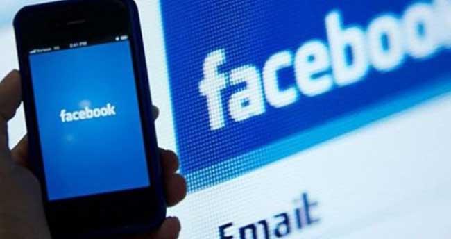 """Facebook'ta """"cep""""ten de görüntülü görüşülebilecek"""