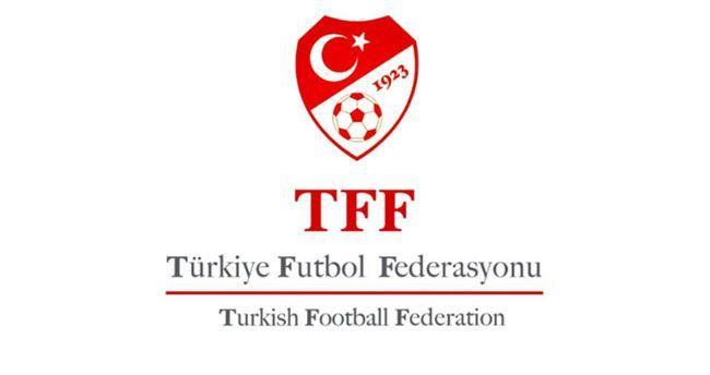 Fenerbahçe – Beşiktaş derbisi tekrar edilecek mi?
