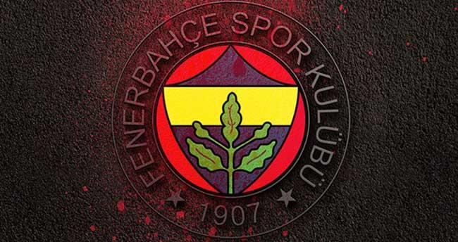 Fenerbahçe kararını açıkladı!