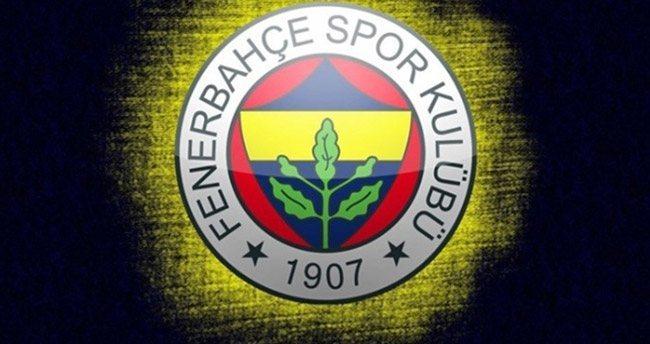 Fenerbahçe yarı finalde!