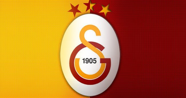 Galatasaray'dan Olcan açıklaması