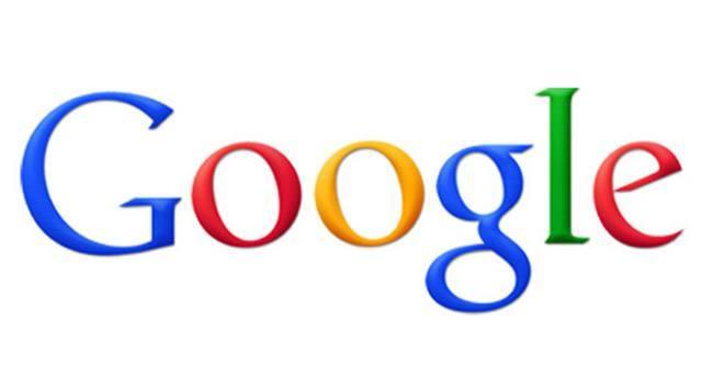Google kullananlar yarına dikkat!