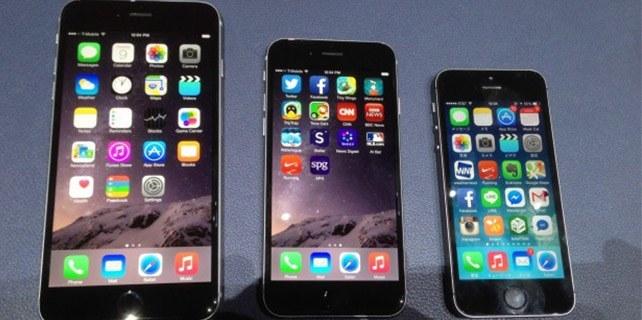 iOS 8.3 yayınlandı Siri'ye Türkçe desteği geldi