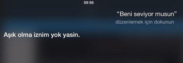 iphone-asistani-turkce-sirinin-gulduren-capsleri-1