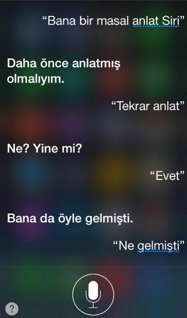 iphone-asistani-turkce-sirinin-gulduren-capsleri-12