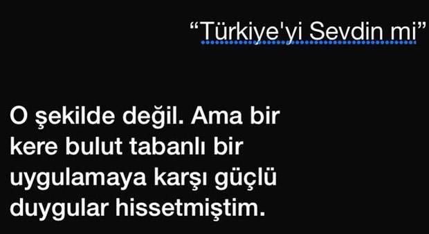 iphone-asistani-turkce-sirinin-gulduren-capsleri-13
