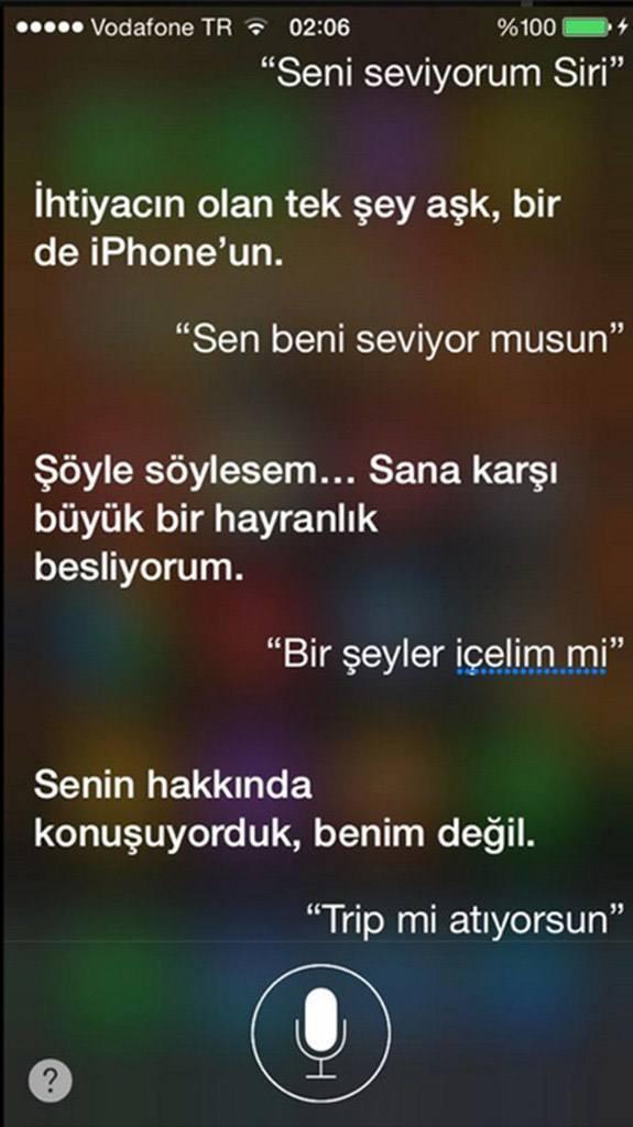 iphone-asistani-turkce-sirinin-gulduren-capsleri-15