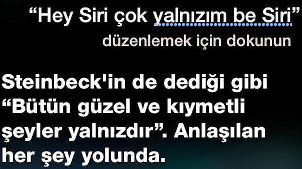iphone-asistani-turkce-sirinin-gulduren-capsleri-16