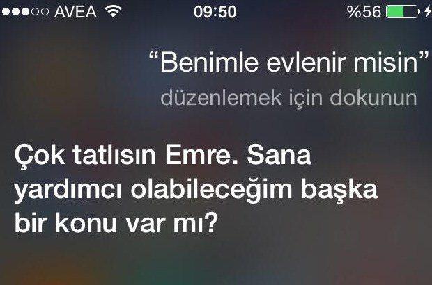 iphone-asistani-turkce-sirinin-gulduren-capsleri-18
