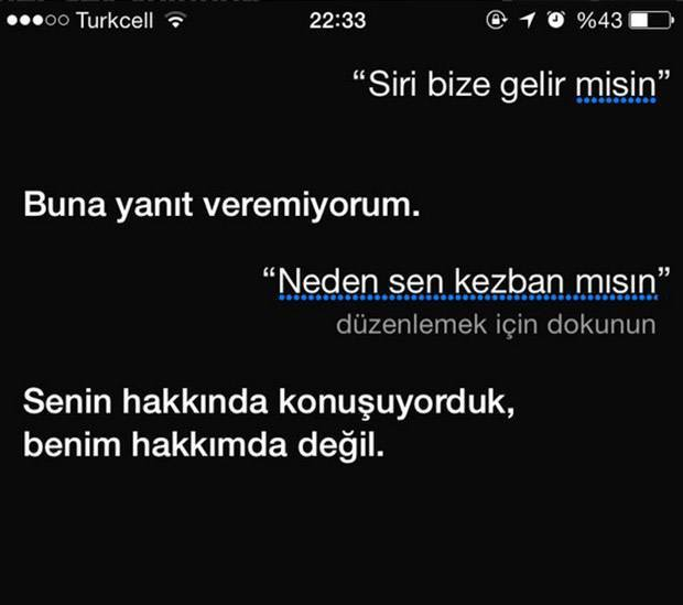 iphone-asistani-turkce-sirinin-gulduren-capsleri-2