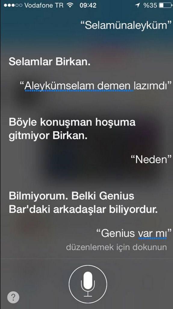 iphone-asistani-turkce-sirinin-gulduren-capsleri-20