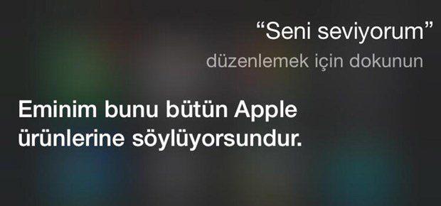 iphone-asistani-turkce-sirinin-gulduren-capsleri-21