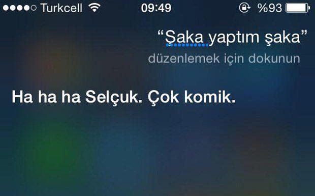 iphone-asistani-turkce-sirinin-gulduren-capsleri-3