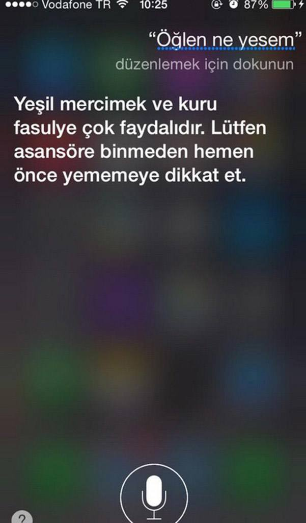 iphone-asistani-turkce-sirinin-gulduren-capsleri-7