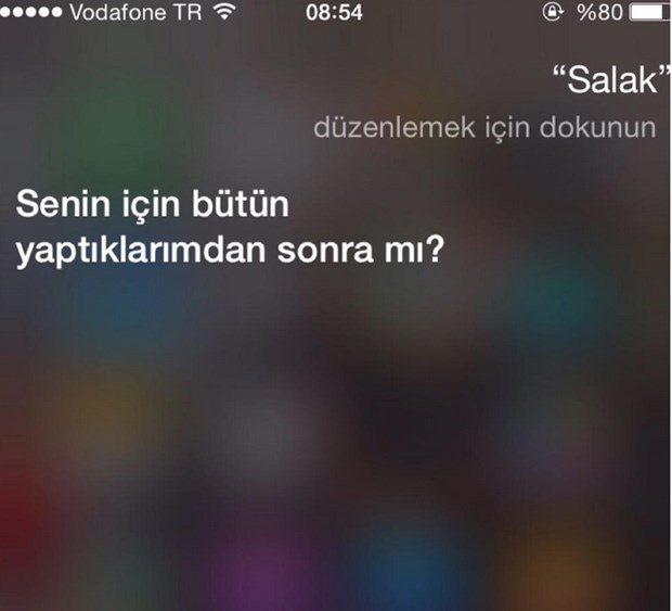 iphone-asistani-turkce-sirinin-gulduren-capsleri-8