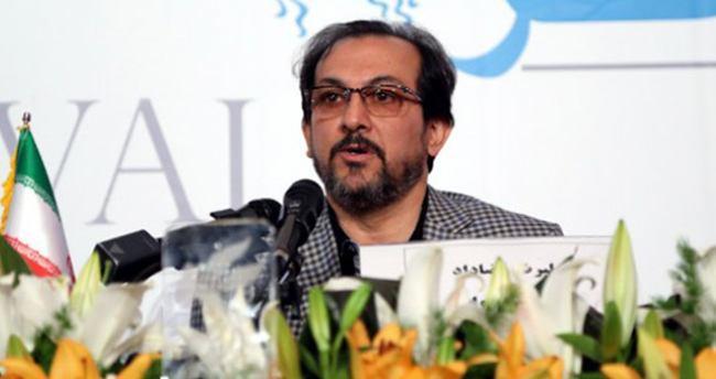 İran'da Fecr Film Festivali başlıyor