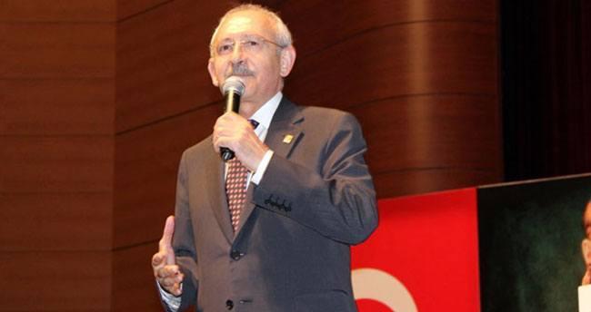 İşte Kılıçdaroğlu vaatlerinin maliyeti!