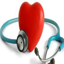 Kalp sağlığına dikkat