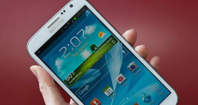 Kayıp Android telefonunuzun yerini artık Google'a sorabilirsiniz