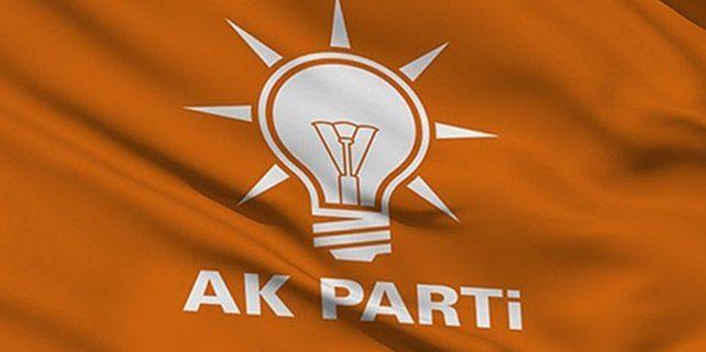 Kırşehir Ak Parti milletvekili aday listesi