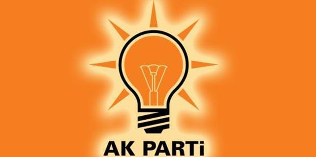 Konya Ak Parti Aday Listesi