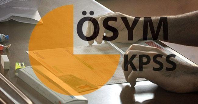 KPSS mağduru öğretmen: Tazminat davası açacağız