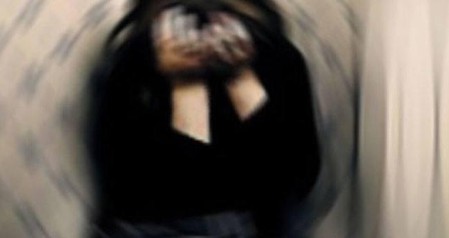 """""""Lisedeki cinsel taciz iddiası"""" davasında karar"""