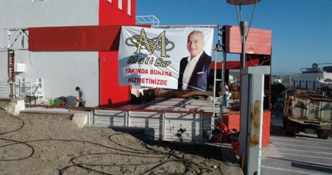 Mehmet Ali Erbil gün sayıyor