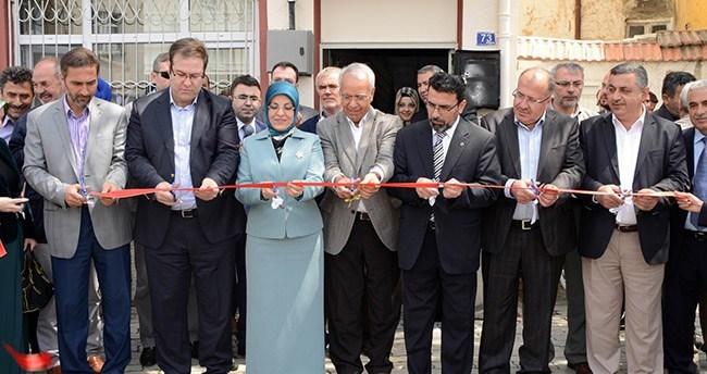 Meram'da kentsel dönüşüm startı